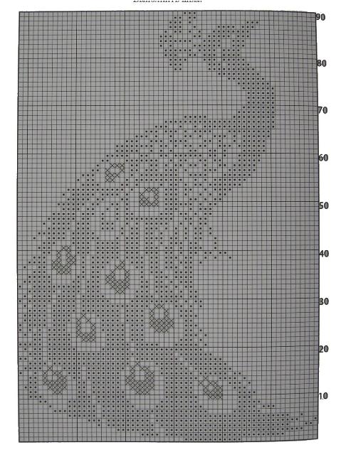 Fiksavimas (479x633, 633Kb)