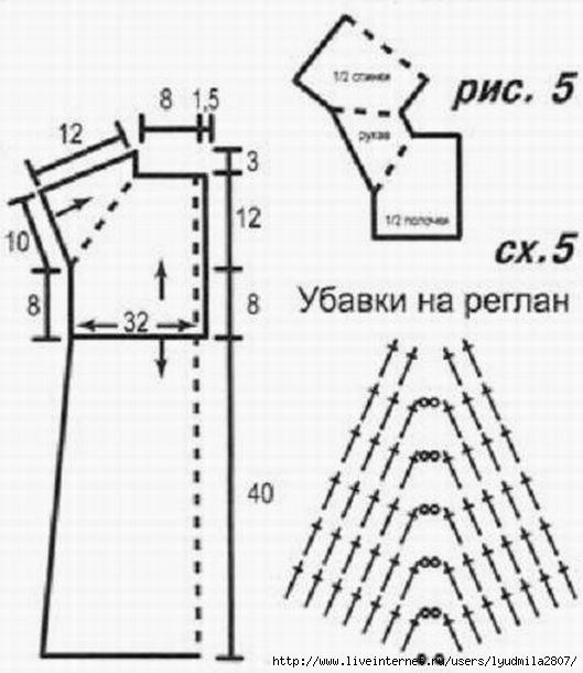 1-1347893979_vykroyka-platya (529x610, 116Kb)