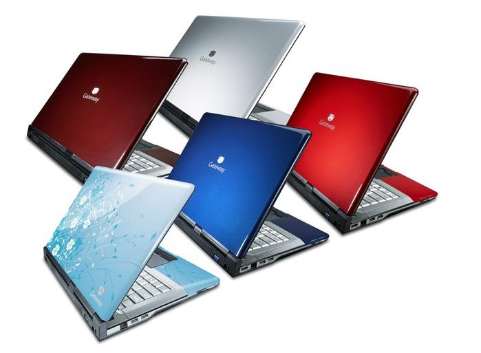 ноутбук 2 (699x513, 177Kb)