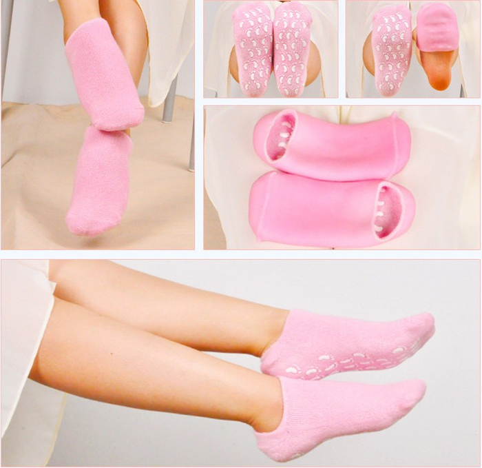 2014-Hot-sale-Soft-Spa-Gel-font-b-Gloves-b-font-and-font-b-Socks-b (700x679, 353Kb)