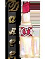 3166706_455367 (100x100, 13Kb)/3166706_lipstick230 (92x121, 15Kb)