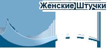 logo_2 (216x100, 15Kb)
