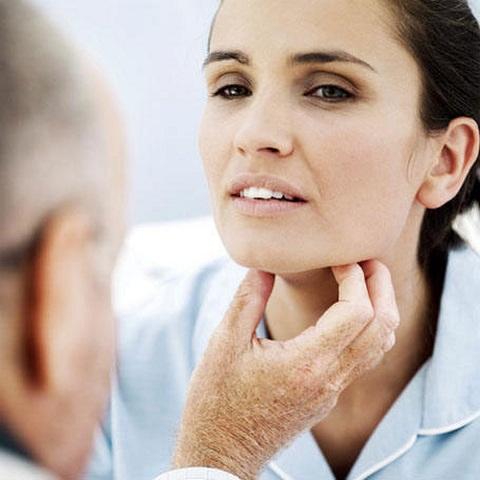 Радиойодтерапия  - высокоэффективный метод в лечении щитовидной железы (1) (480x480, 165Kb)