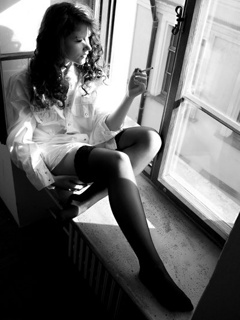 smoking-girl_00126315 (240x320, 26Kb)