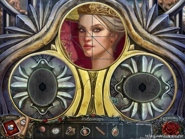 living-legends-frozen-beauty-collectors-edition-screenshot4 (640x480, 253Kb)