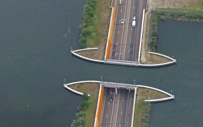 Акведук Велувемеер фото 2 (700x440, 173Kb)