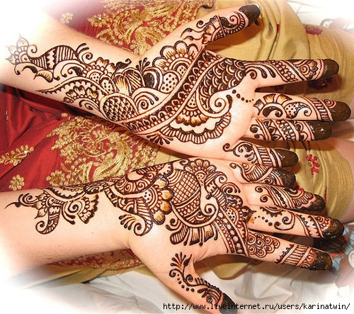 perfect-mehndi-design-for-hands (500x443, 248Kb)