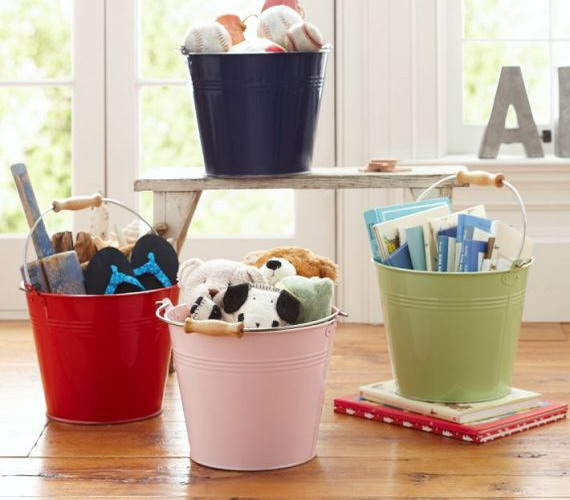 metal-buckets-creative-ideas6-1 (570x500, 187Kb)