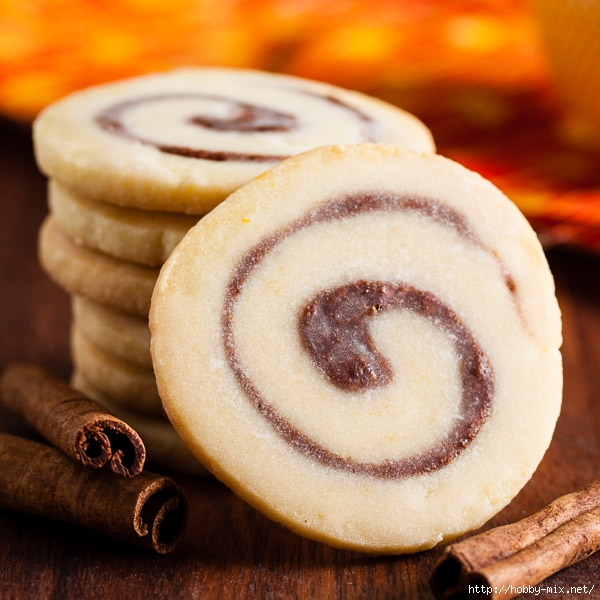 cinnamon-bun-cookies-7246 (600x600, 220Kb)