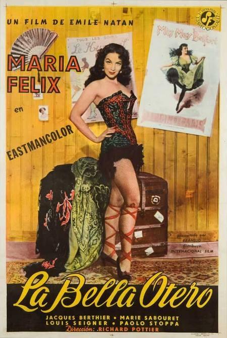 la-bella-otero-movie-poster-1954-1020548784 (450x670, 194Kb)