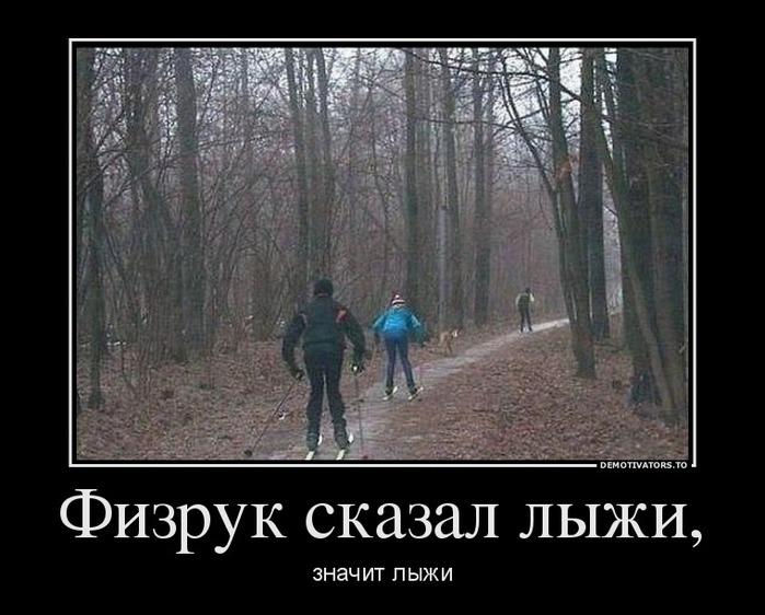 3821971_fizryk7654 (700x562, 95Kb)