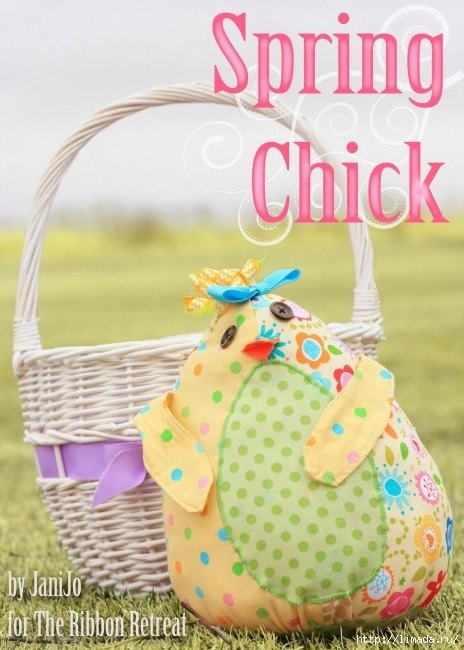 Spring-Chick-Tutorial (464x650, 175Kb)