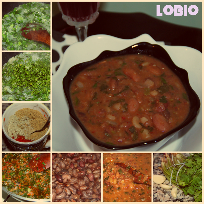 lobio (700x700, 624Kb)