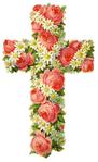 Превью Flowers452 (391x640, 179Kb)