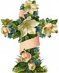 Превью Flowers76 (520x640, 263Kb)