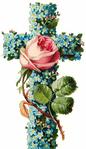 Превью Flowers78 (369x640, 228Kb)