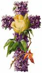 Превью Flowers86 (367x640, 197Kb)