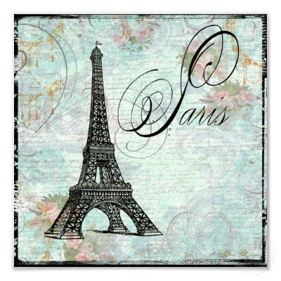 eiffel_tower_paris_poster_print-r2da6b857ead741b3a18e13081f5532e5_was_400 (400x400, 178Kb)