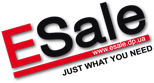 3676705_logo (154x83, 15Kb)