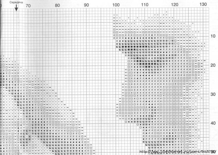 103329432_large_Stitchartvpapinyhglazah2 (700x500, 300Kb)