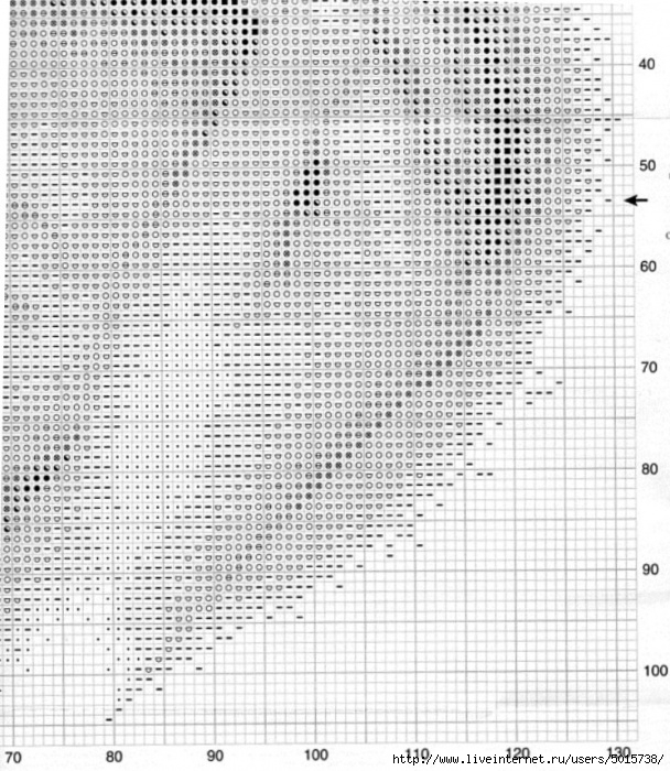 103329446_large_StitchartMotherandChild4 (608x700, 335Kb)