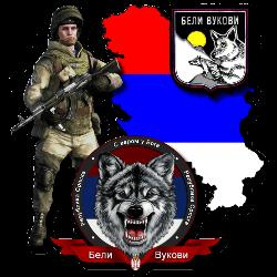 3996605_Belie_Volki_Serbiya_by_MerlinWebDesigner (250x250, 26Kb)