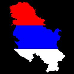 3996605_Belie_Volki_Serbiya_by_MerlinWebDesigner4 (250x250, 7Kb)