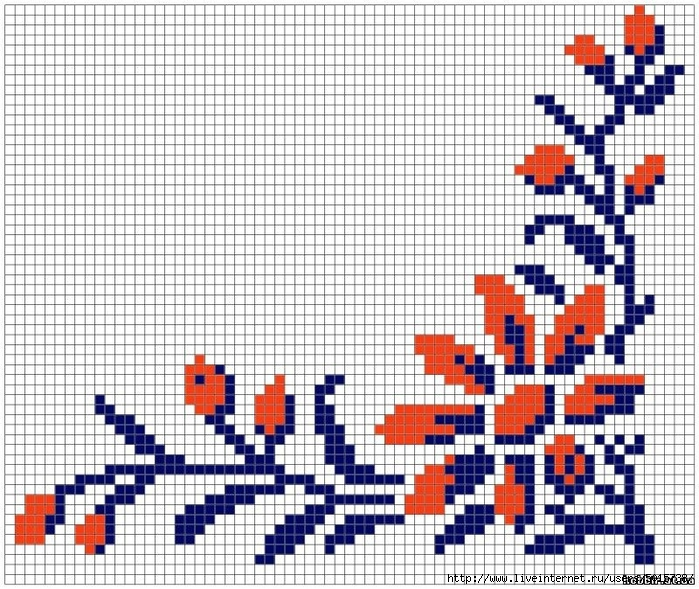 103220953_large_124 (700x589, 376Kb)