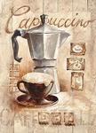 Превью Cappuccino_Print_C10284223 (155x215, 50Kb)