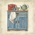 Превью Кухня_016 (350x350, 94Kb)