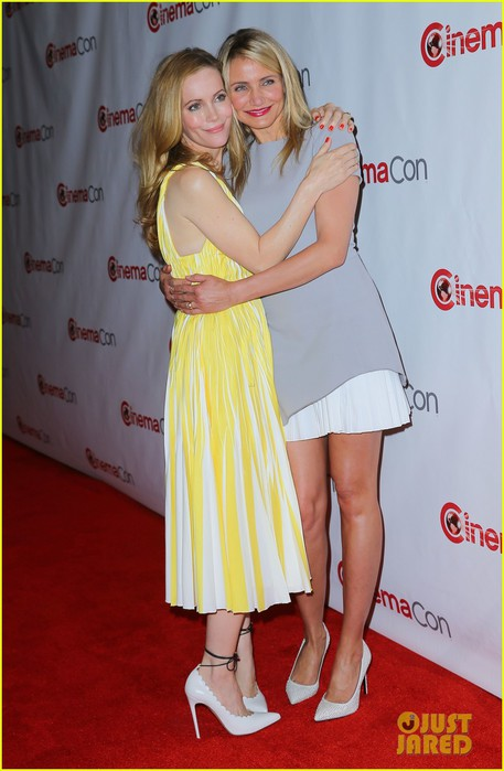cameron-diaz-leslie-mann-let-no-other-woman-between-them-at-cinemacon-14 (457x700, 72Kb)