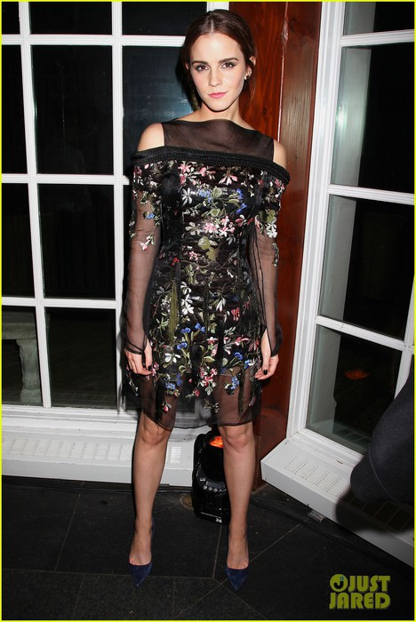 emma-watson-floral-fierce-noah-nyc-after-party-01 (468x700, 89Kb)