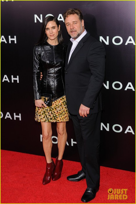 jennifer-connelly-russell-crowe-noah-nyc-premiere-01 (466x700, 74Kb)