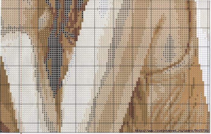 104937875_large_Stitchartbudvsegdamoey8 (700x443, 392Kb)