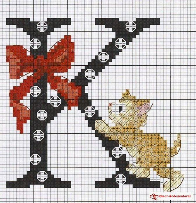 Ткань для вышивания крестом гладью 5 букв