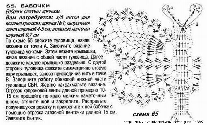 1-2-1328954616_sar-babochka-2 (700x424, 227Kb)
