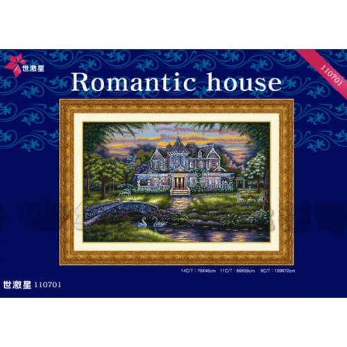 5282851_Romantic_House_20 (500x500, 64Kb)