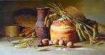 Превью 1357936143-1073666-www.nevsepic.com.ua (700x363, 333Kb)