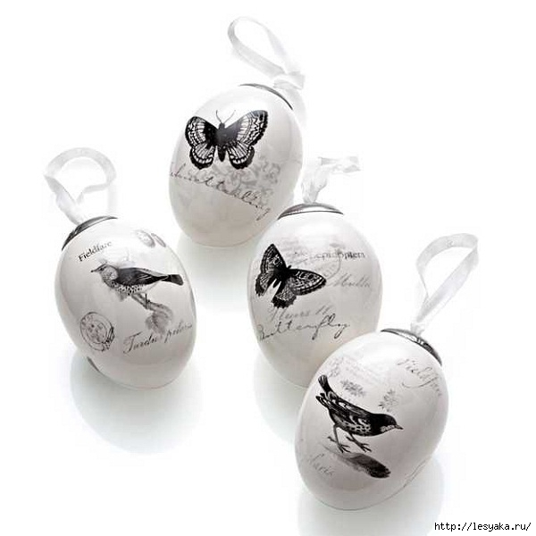 creative-easter-eggs-decoration-ideas-black-and-white (600x600, 92Kb)