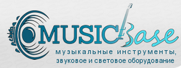 ����������� ����������� �� MUSICBASE (3) (356x134, 69Kb)