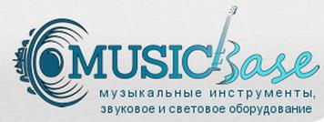Музыкальные инструменты от MUSICBASE (3) (356x134, 69Kb)
