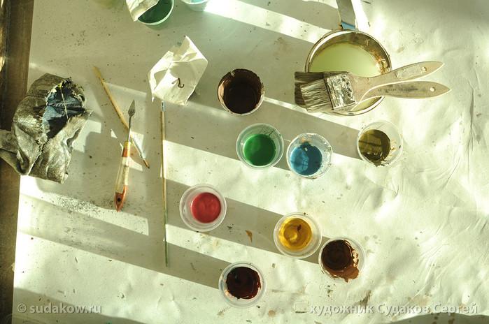 краски для росписи стен/3079248_getImage (700x464, 115Kb)