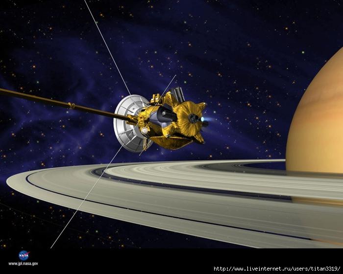 Сатурн корабль 1 (700x560, 222Kb)