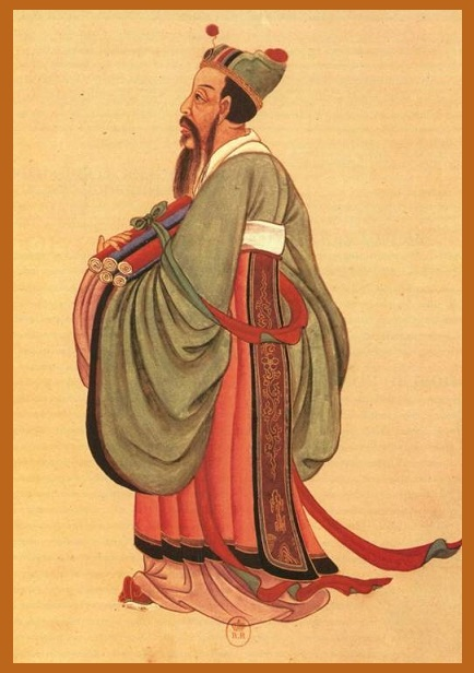 konfucij-v-kitae_2 (478x700, 36Kb)