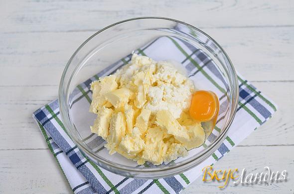 Plavlenyy syr v domashnih usloviyah master-klass 2 (590x390, 38Kb)