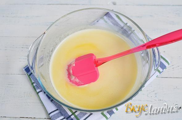 Plavlenyy syr v domashnih usloviyah master-klass 5 (590x390, 31Kb)
