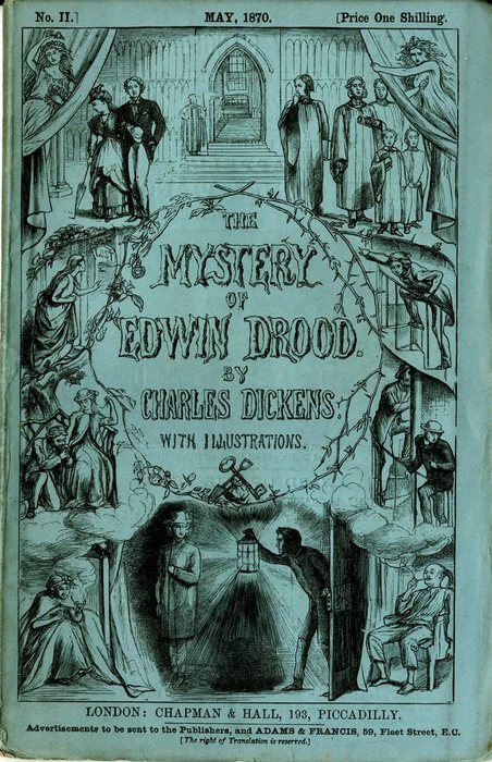 Drood_serial_cover (452x700, 117Kb)