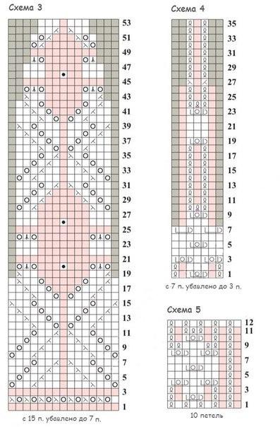 G7-lzu8DgIU (397x604, 173Kb)