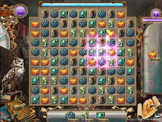 the-spell-screenshot6 (640x480, 350Kb)