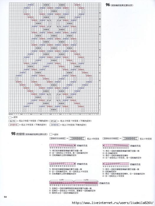 0_ac719_25a30138_XL (526x700, 236Kb)